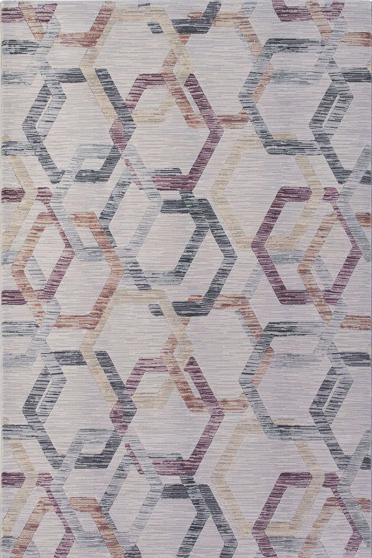 Χαλί Laguna 63587/6747 Multicolor Carpet Couture 250X300