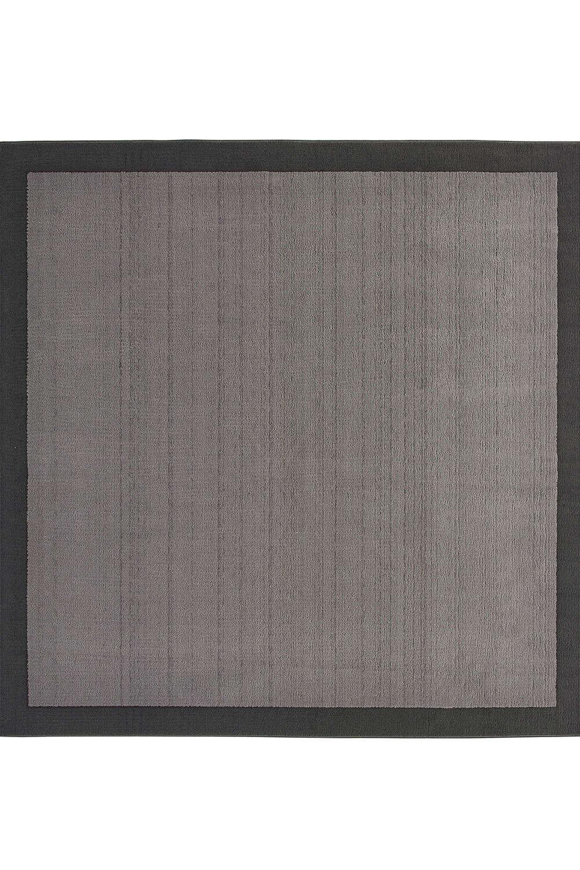 Χαλί Queen Perla Bordo Acciaio Carpet Couture 200X300