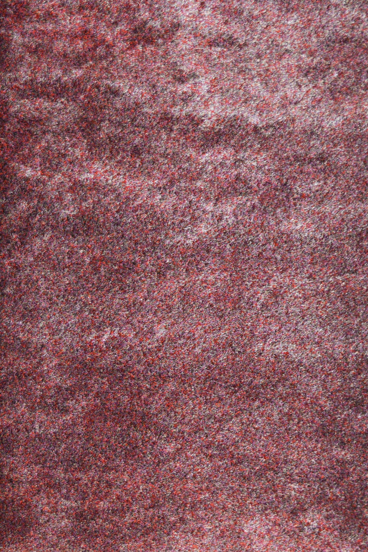 Χαλί Emerald 7400/183 (74001) Red-Lila 160X230