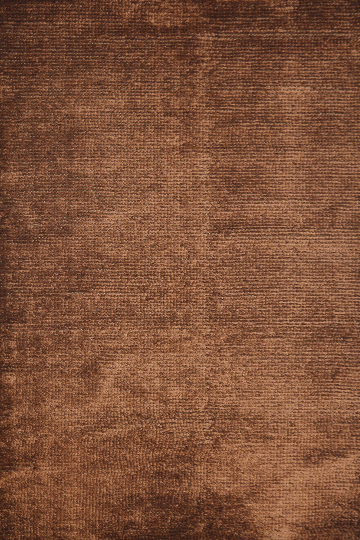 Χαλί Cherry 179 Bronze 160X230