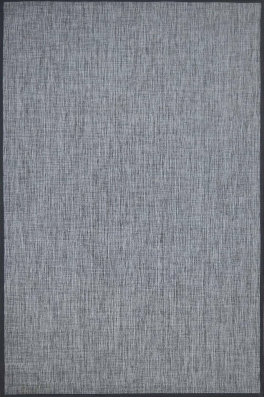Χαλί Hollywood 3408 Grey 200X250