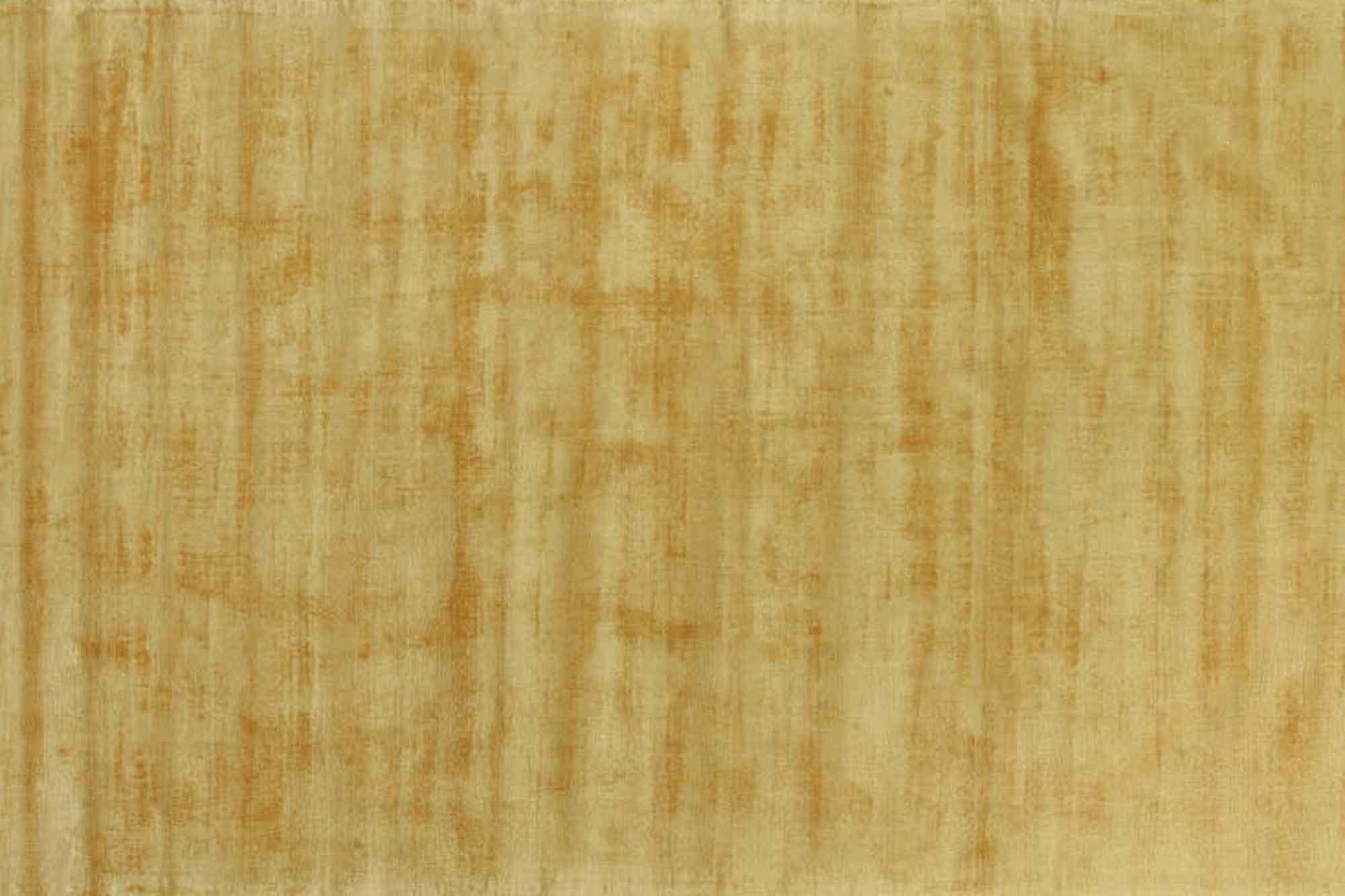 Χαλί Trendy Shiny Senape Carpet Couture 160X230
