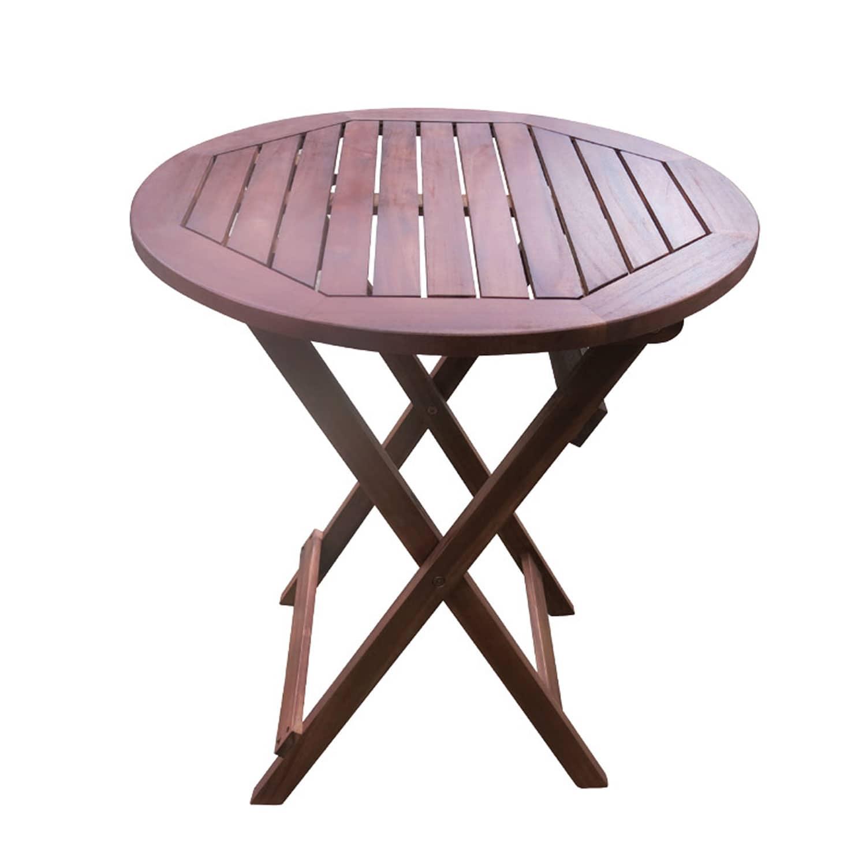 Τραπέζια Κήπου Βεράντας | Tani.gr