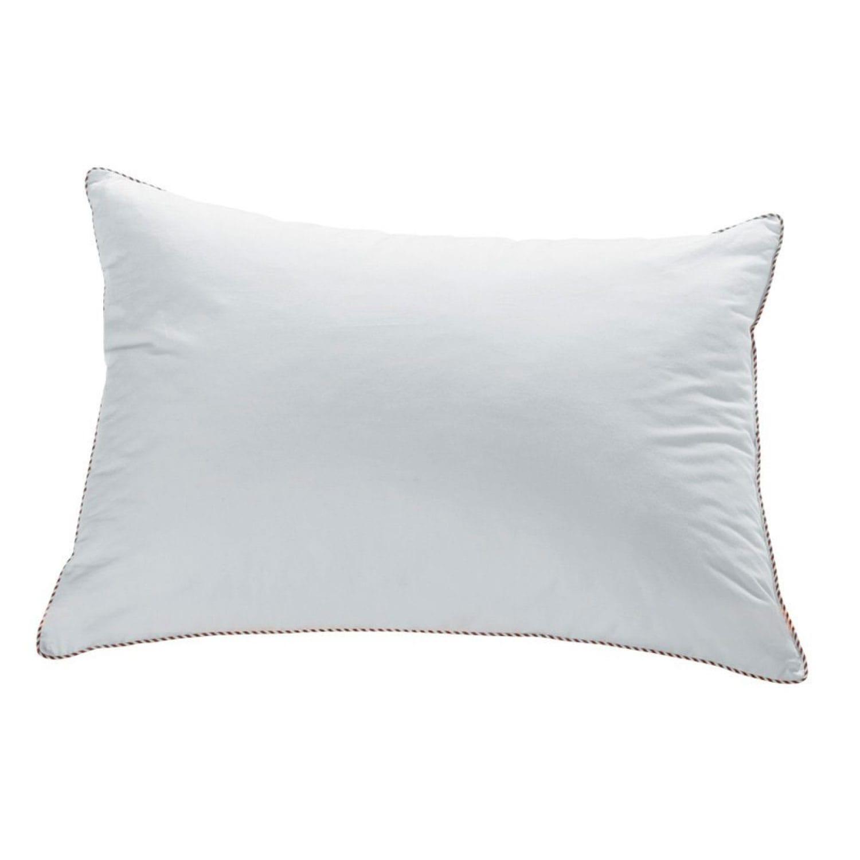 Μαξιλάρι Ύπνου Ballfiber Hollow Pillow Kentia 50Χ70