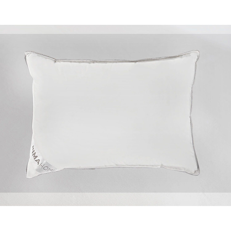 Μαξιλάρι Ύπνου Ballfiber Presidential Firm Nima 50Χ70 50x70cm