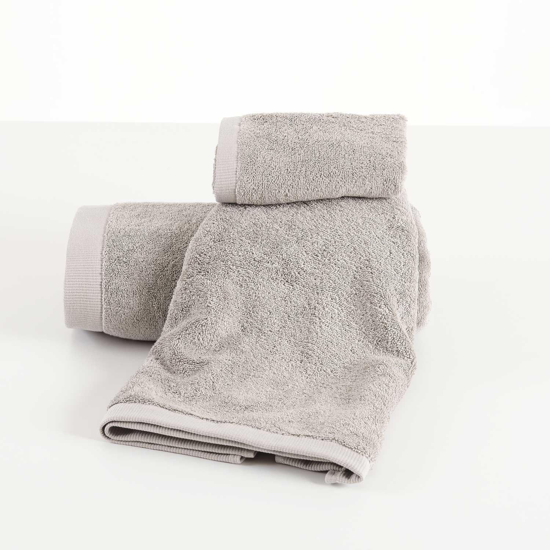 Πετσέτα Brand Linen Kentia Λαβέτα 30x30cm