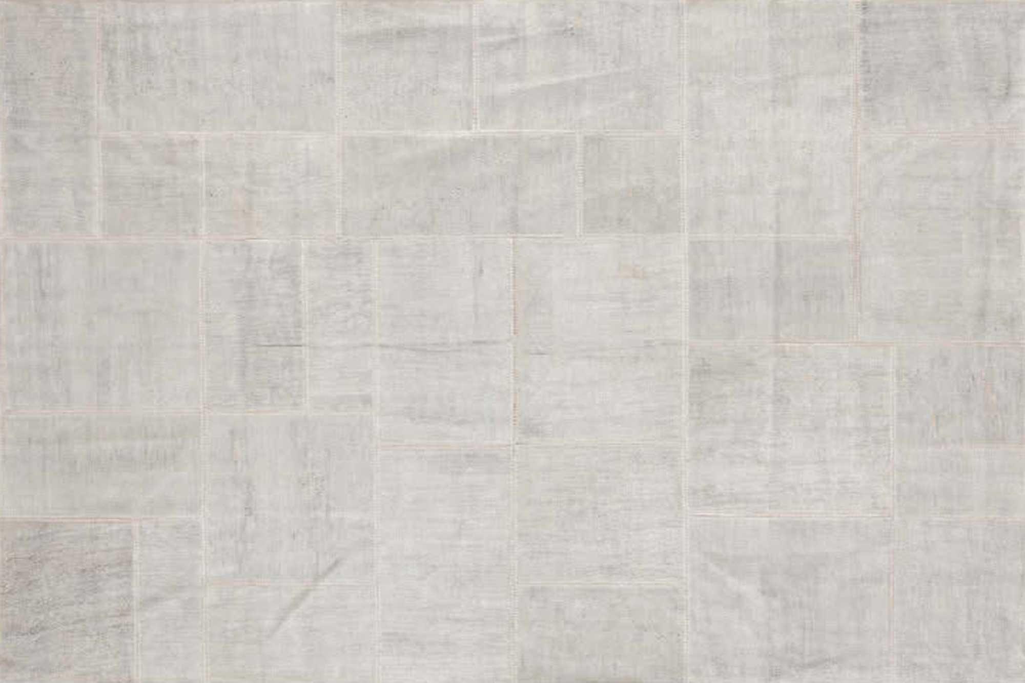 Χαλί Milano Sand Carpet Couture 160X230