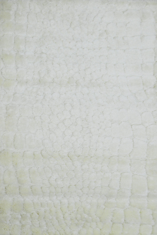 Χαλί Dream 9080 Ice 140X200