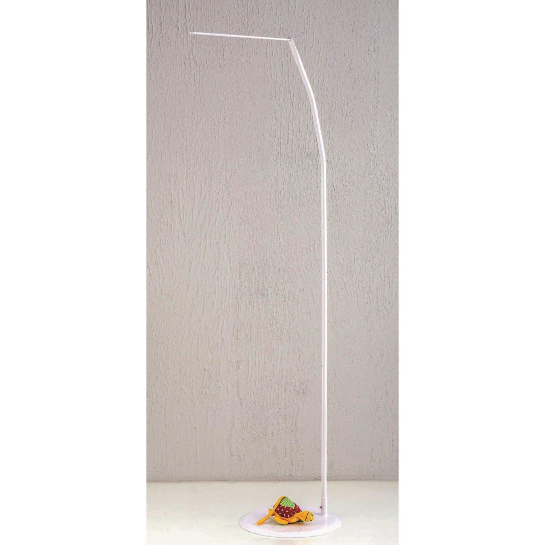 Σίδερο Κουνουπιέρας Επιδαπέδιο Baby Oliver 150cm