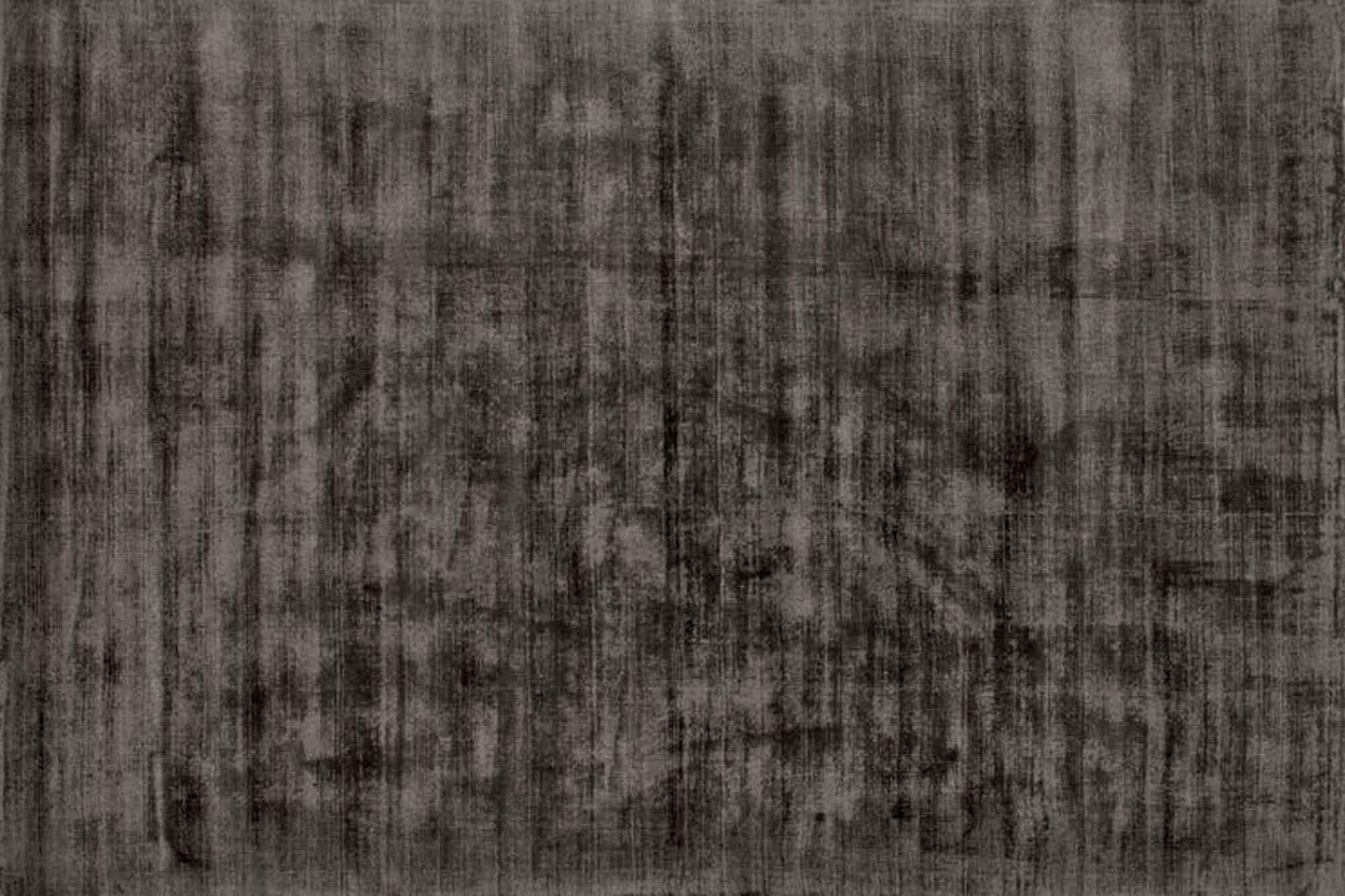 Χαλί Trendy Shiny Taupe Carpet Couture 140X200
