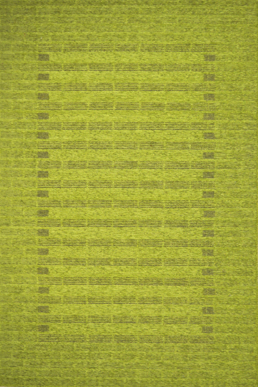 Χαλί Velvet 3010/13 Lime 200X250