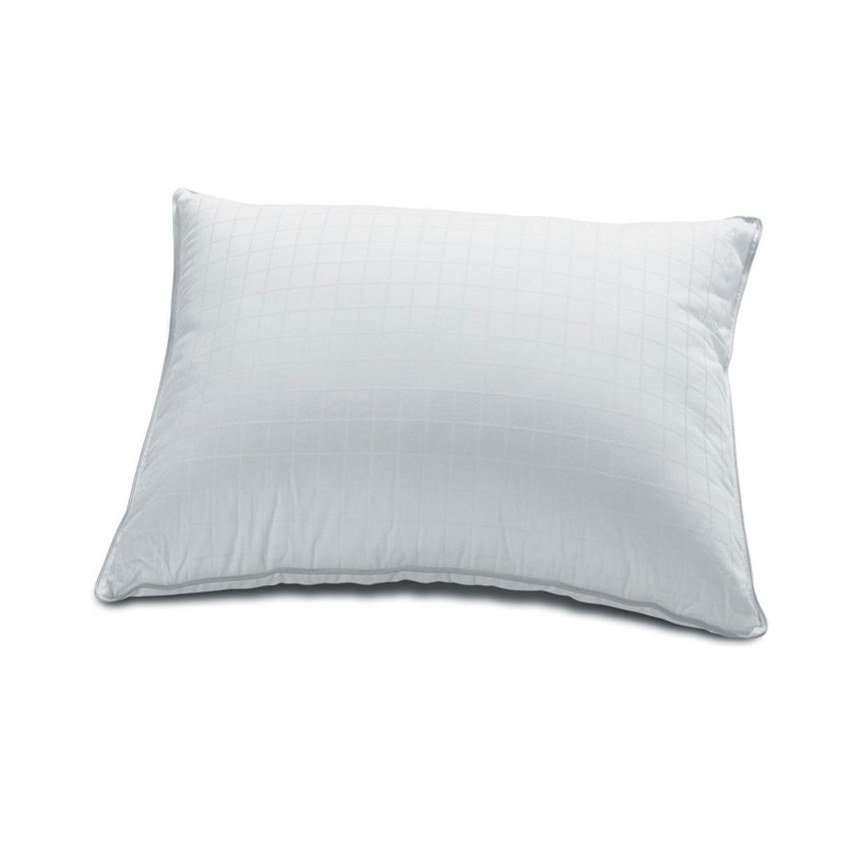 Μαξιλάρι Ύπνου Microfiber Dream Pillow Kentia 50Χ70