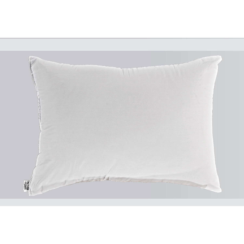 Μαξιλάρι Ύπνου Hollowfiber Nima 50Χ70 50x70cm