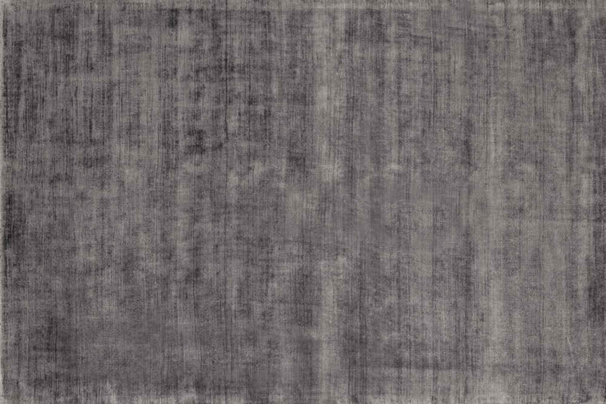 Χαλί Trendy Shiny 100 Carpet Couture 200X300