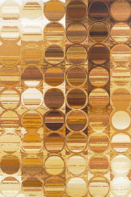 Χαλί Batik 023-103 Brown 160X230