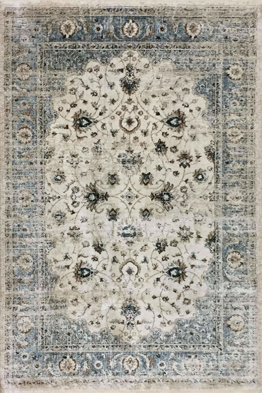 Χαλί Avenue 114 X Royal Carpet 160X230