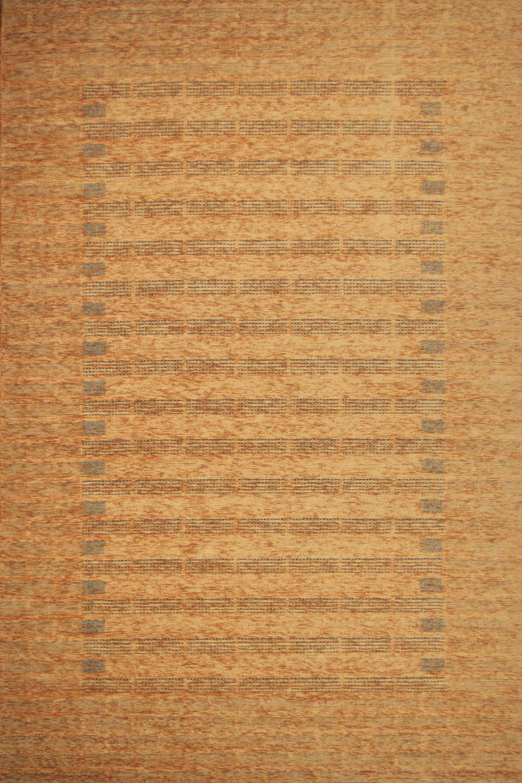 Χαλί Velvet 3010/10 Copper 200X250