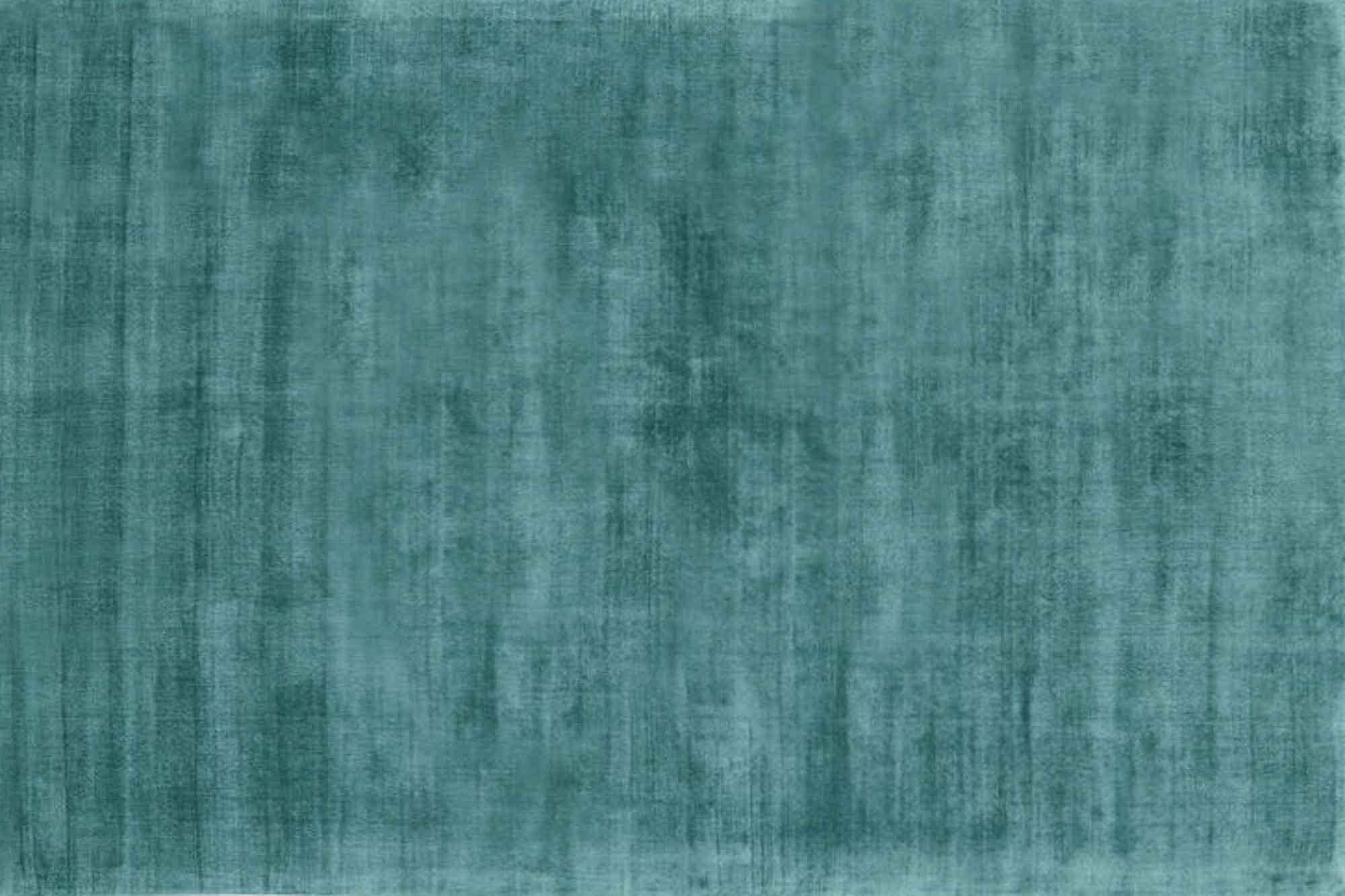 Χαλί Trendy Shiny 80A Carpet Couture 140X200
