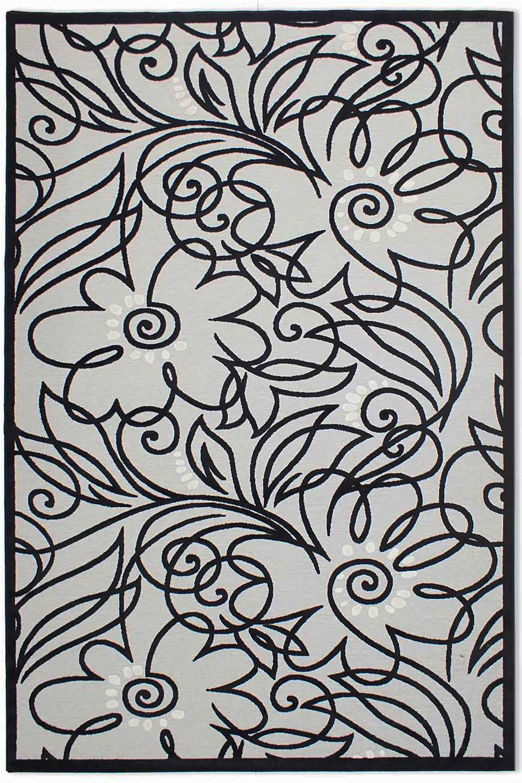 Χαλί Summer Soho 1890-65 140X200