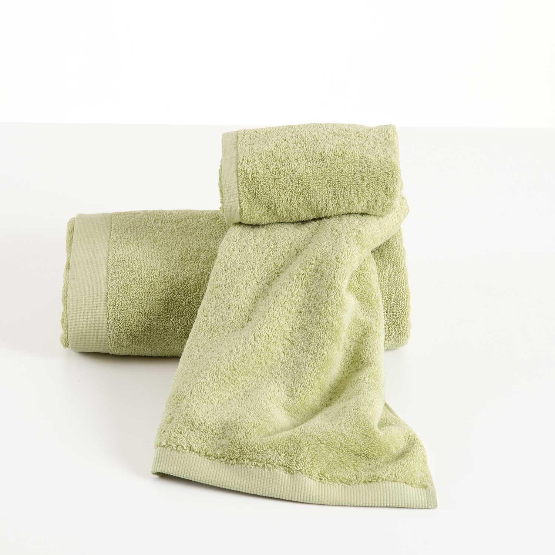 Πετσέτα Brand Lime Kentia Σώματος 90x150cm