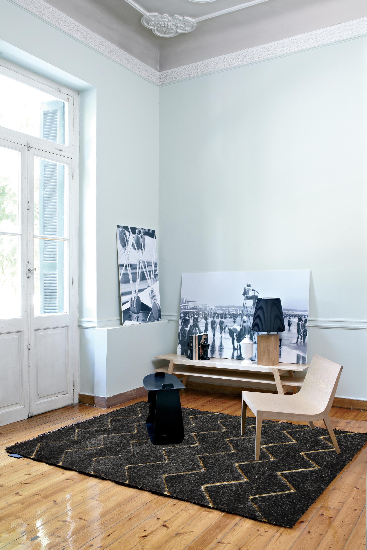 Χαλί Aslanis Χειροποίητο Studio Venge Tufted 200X300
