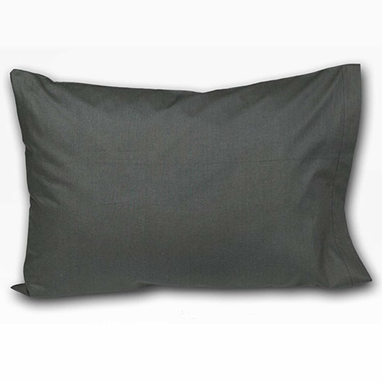 Σεντόνι Unicolor Misty Με Λάστιχο Nima Υπέρδιπλo 160x200cm