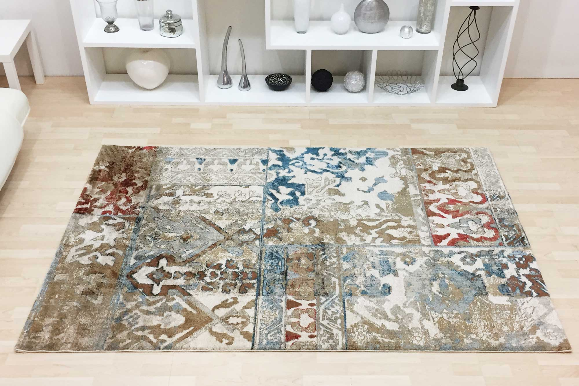 Χαλί Avenue 1 W Royal Carpet 160X230