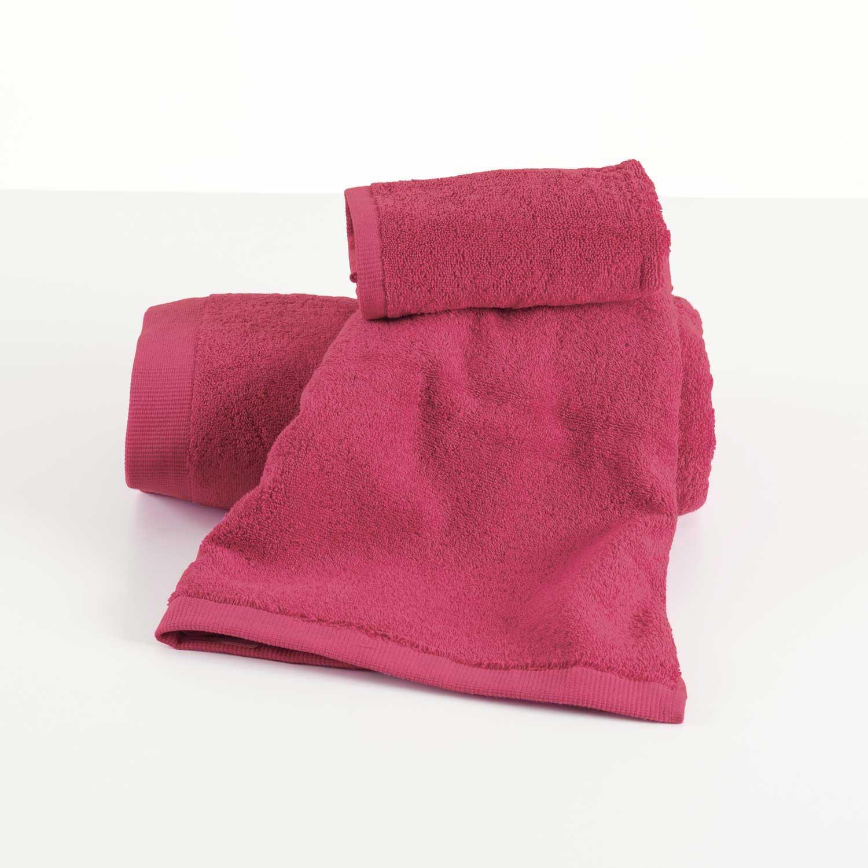 Πετσέτα Brand Bordeaux Kentia Σώματος 90x150cm