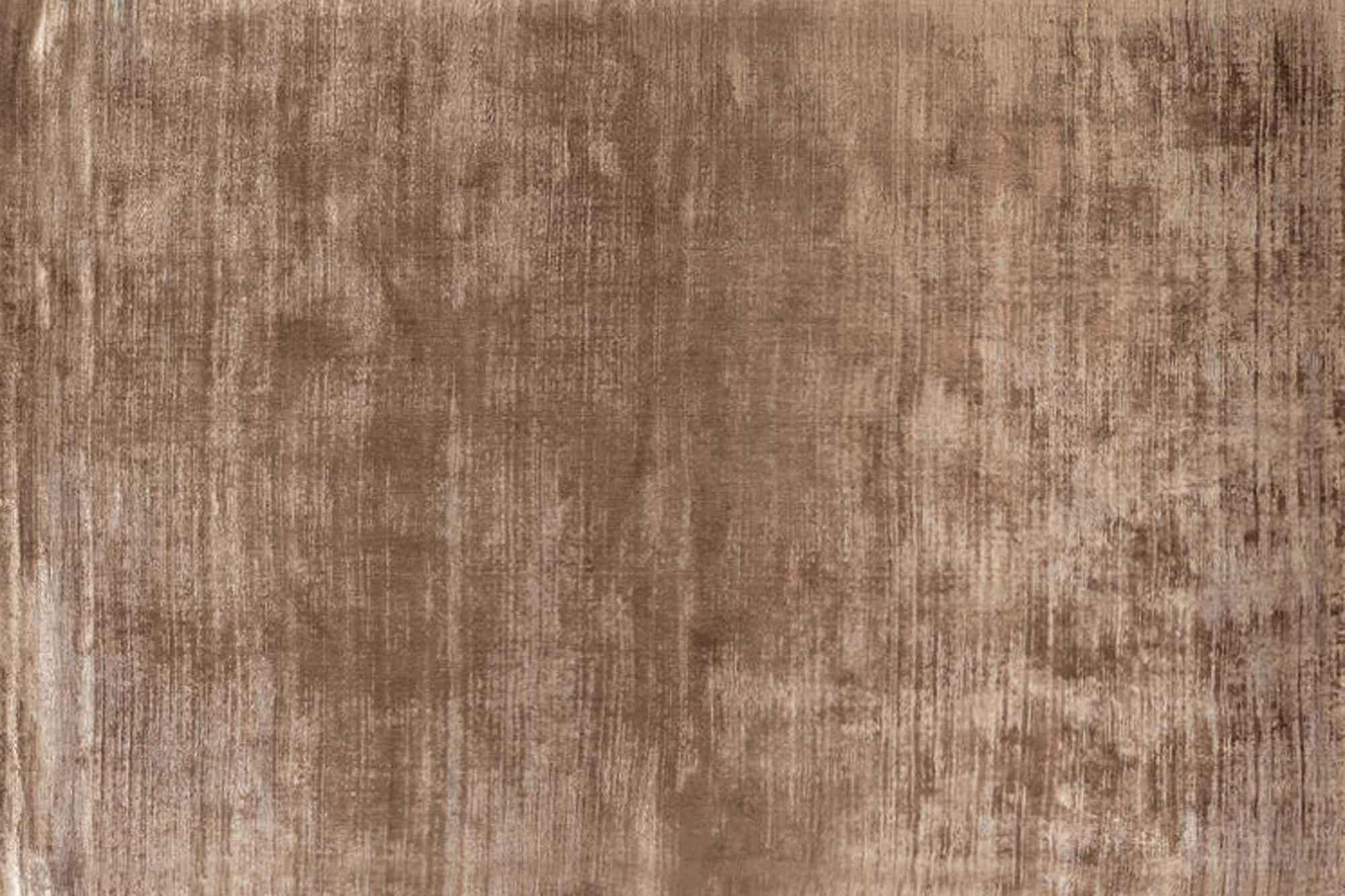 Χαλί Trendy Shiny 08A Carpet Couture 200X300