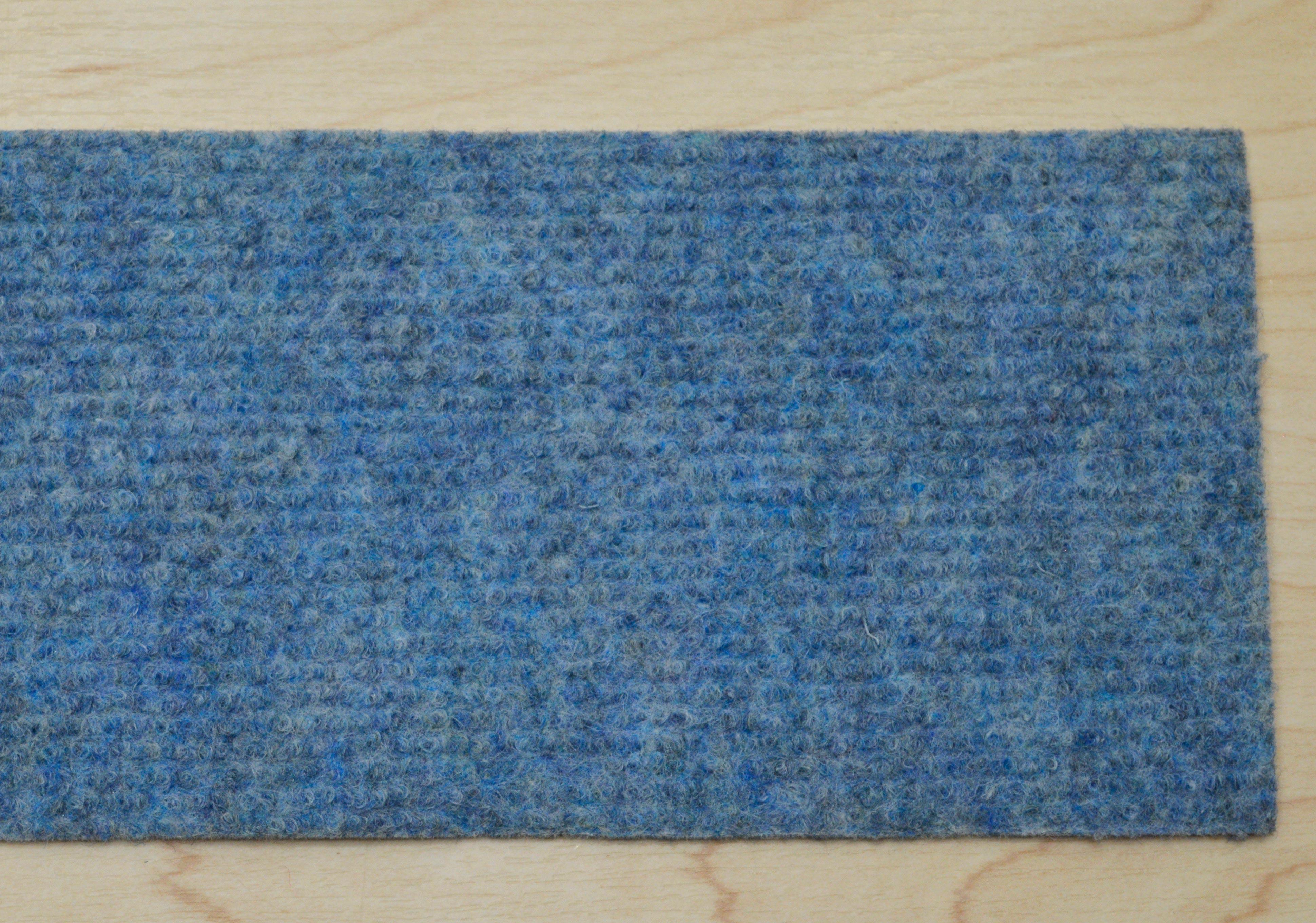 Μοκέτα Resine 9895 Lt Blue 200X…