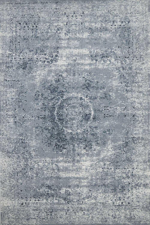 Χαλί Moma 1181 Grey 70X220