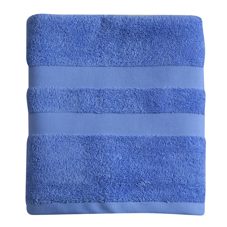 Πετσέτα Status Blue Nef-Nef Σώματος 70x140cm