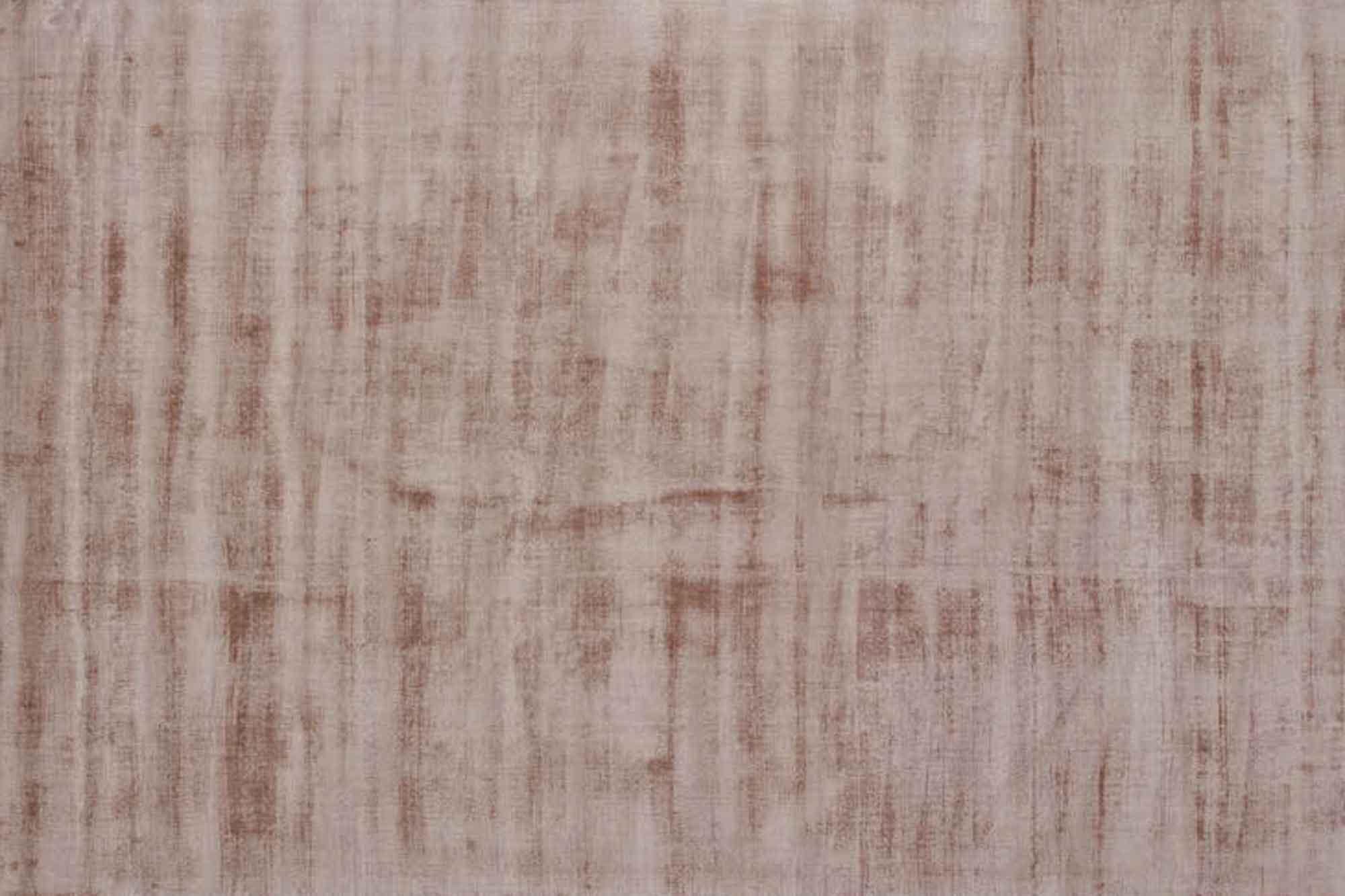 Χαλί Trendy Shiny Cipria Carpet Couture 200X300