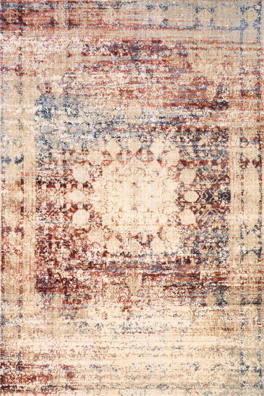 Χαλί Avenue 4447 H Royal Carpet 160X230