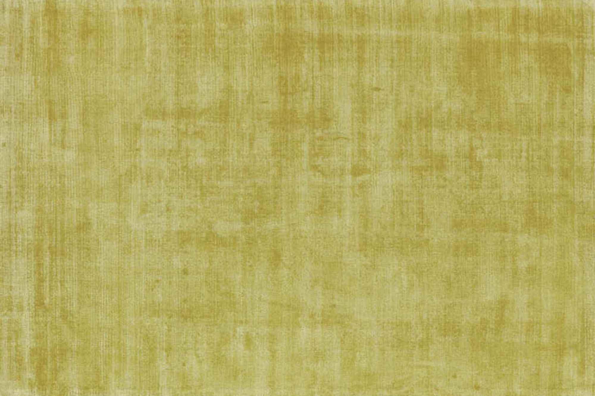 Χαλί Trendy Shiny 70 V Carpet Couture 160X230