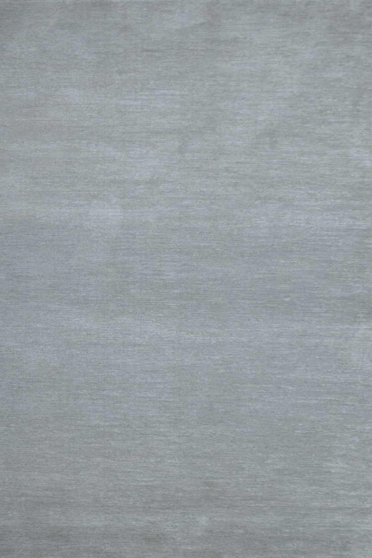 Χαλί Giza 0012 Grey 140X200