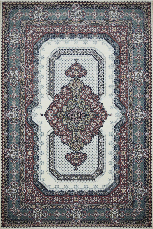 Χαλί Avsar Veraman-Beige Barok 200X300