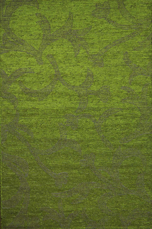 Χαλί Tempo 4603 Green 160X230