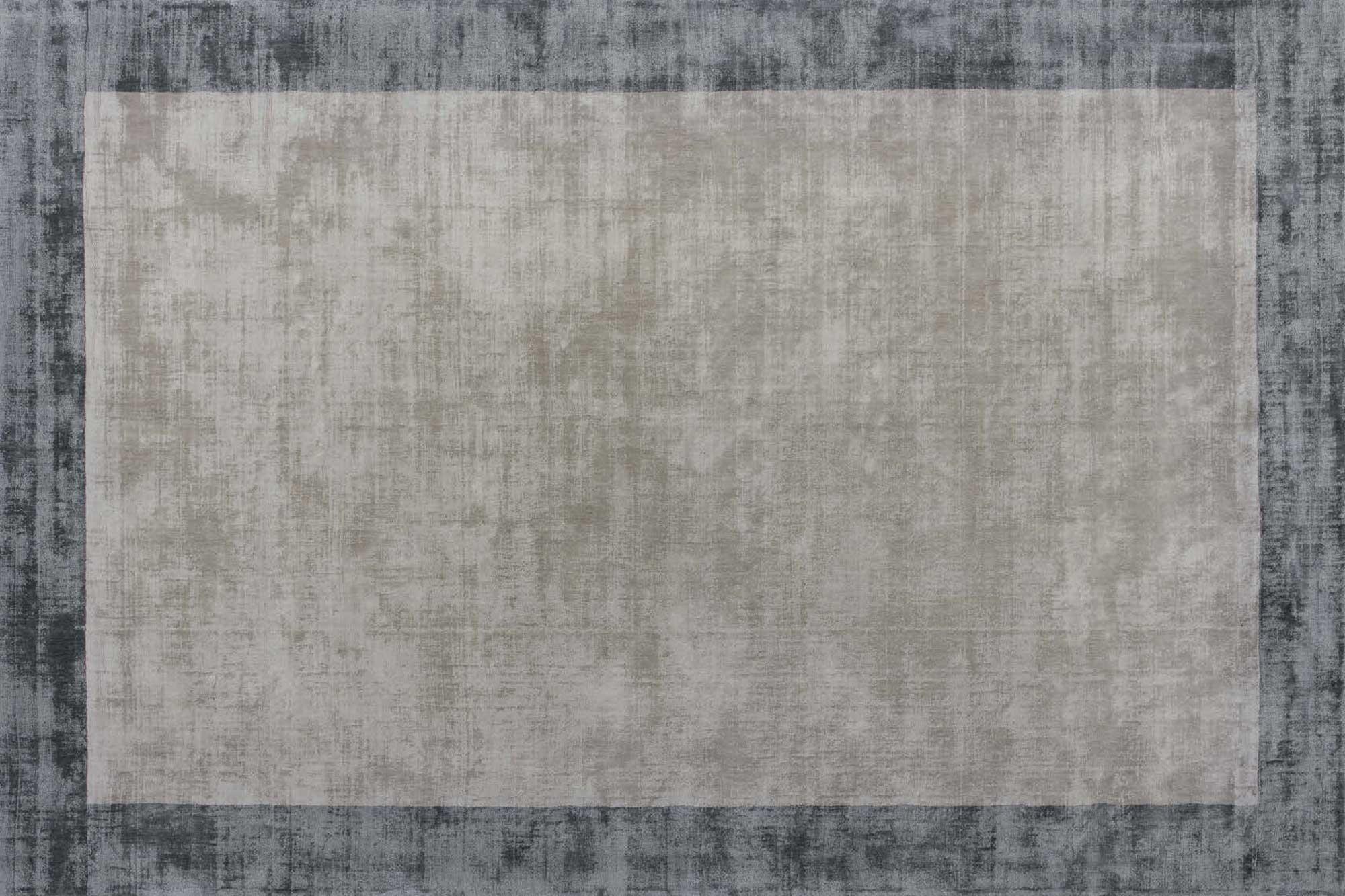 Χαλί Monnalisa Pearl Carpet Couture 200X300