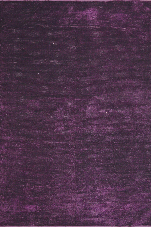 Χαλί Cherry 179 Purple 200X250