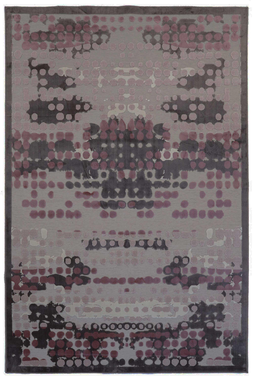 Χαλί Summer Soho 1891-25 160X230