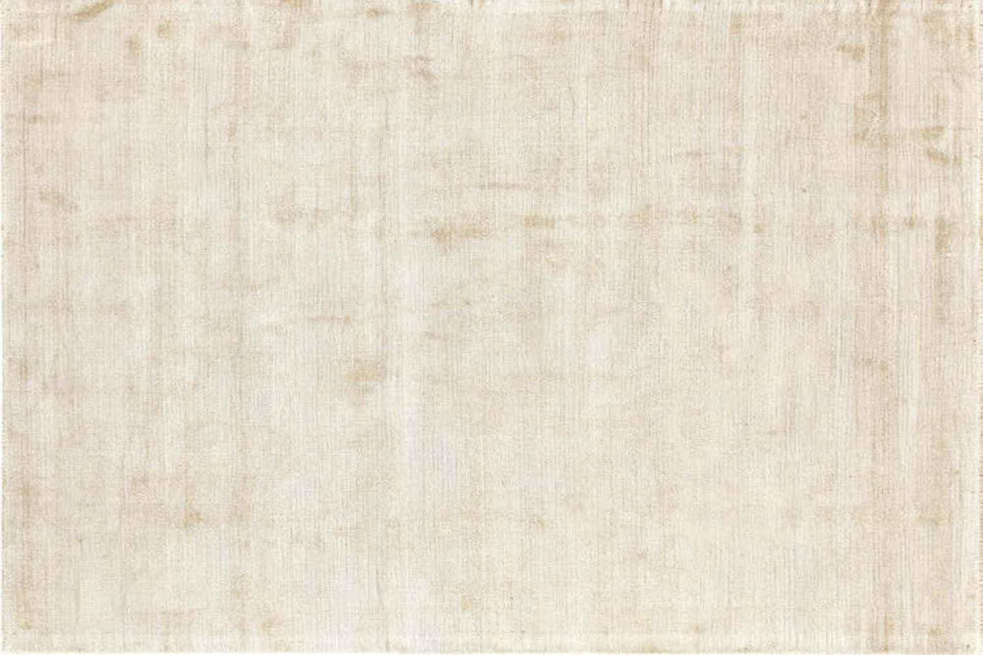 Χαλί Trendy Shiny 20I Carpet Couture 140X200