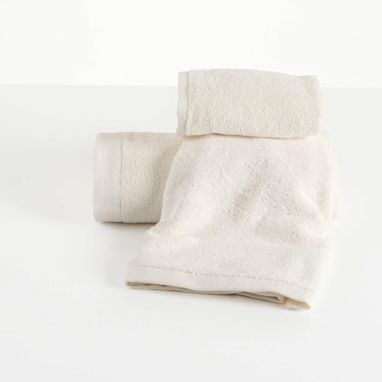 Πετσέτα Brand Vanilla Kentia Σώματος 90x150cm