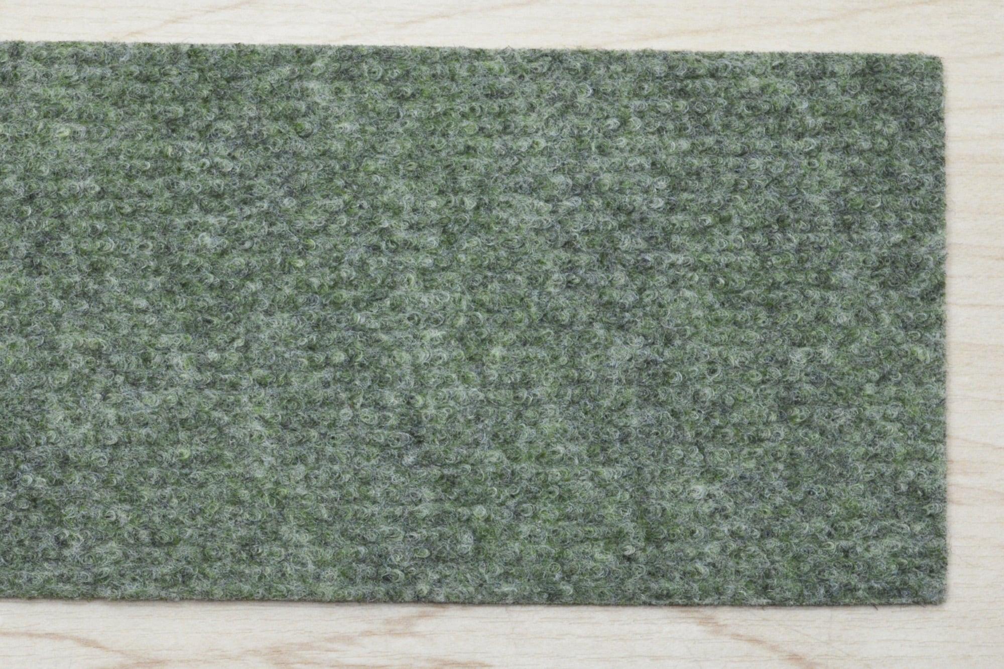 Μοκέτα Resine 9896 Linde Light Green 200X…