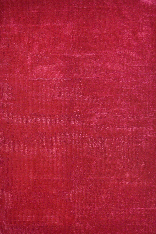 Χαλί Cherry 179 Fuchsia 160X230
