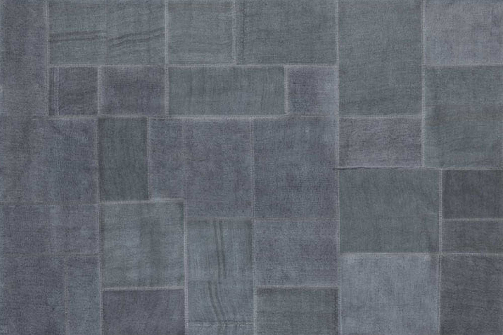 Χαλί Milano Dark Grey Carpet Couture 200X300