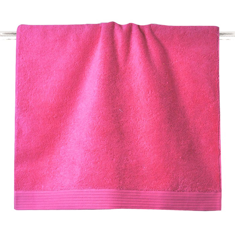 Πετσέτα Venus Fuchsia Nef-Nef Χεριών 30x50cm