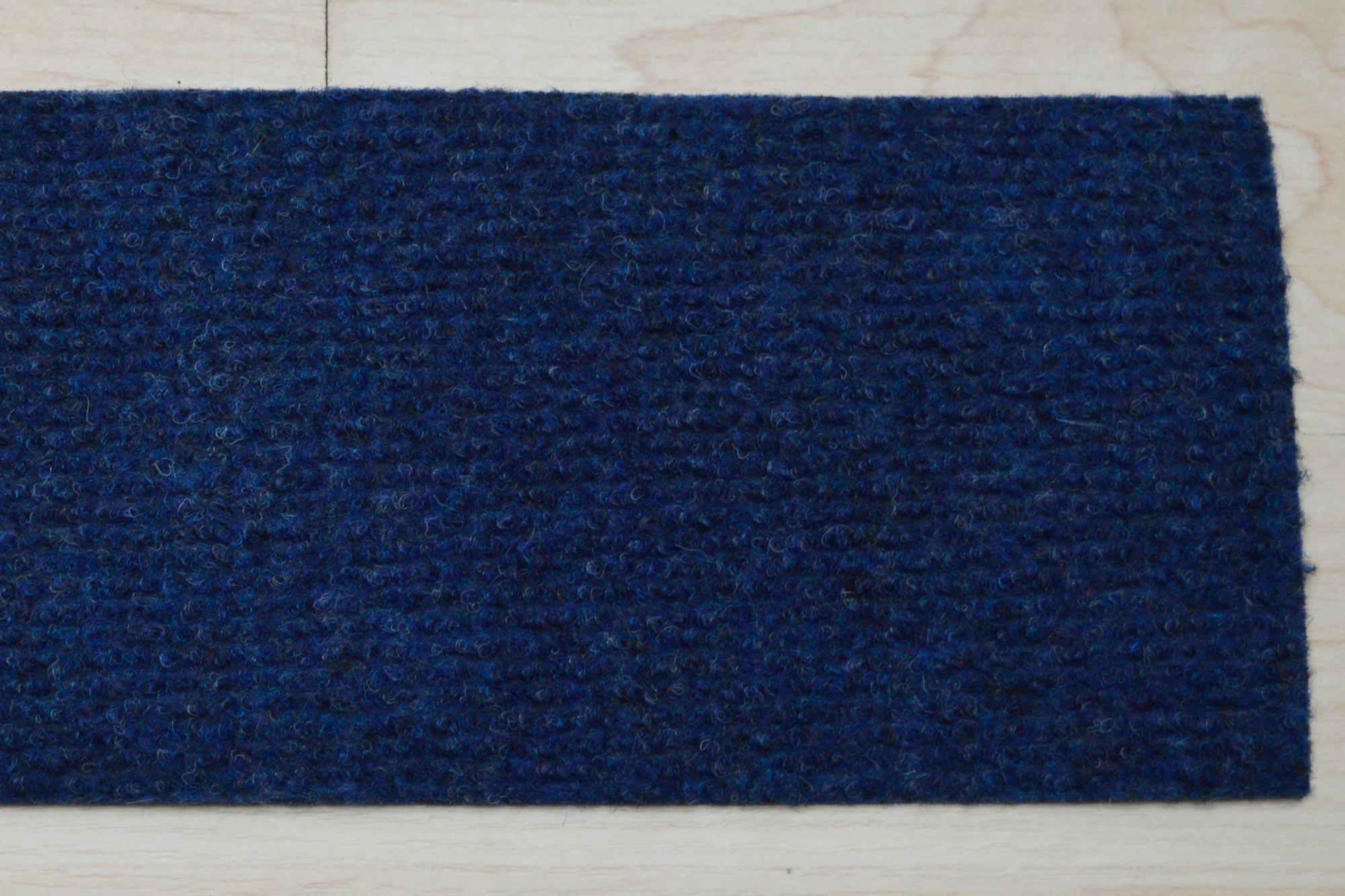Resine 9904 Dark Blue 200X…