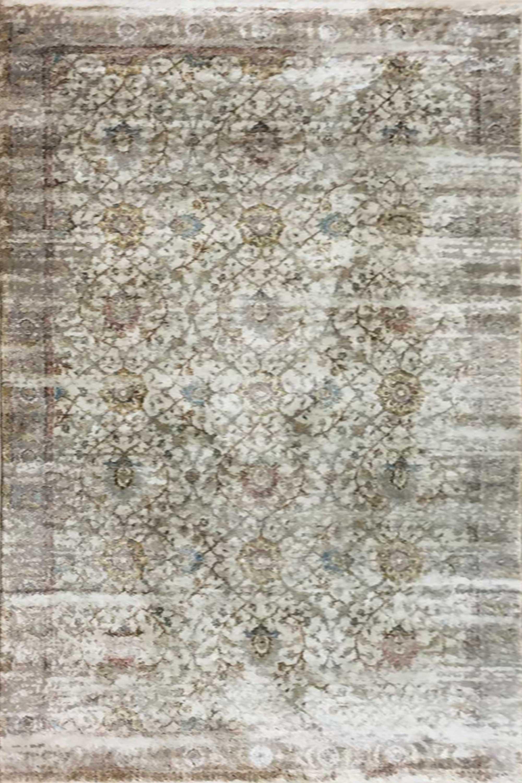Σετ Κρεβατοκάμαρας 3Τμχ. Fortune 501 J Royal Carpet SET