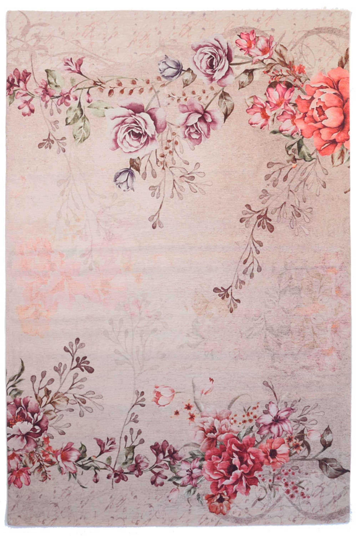 Χαλί Rose 821 160X230